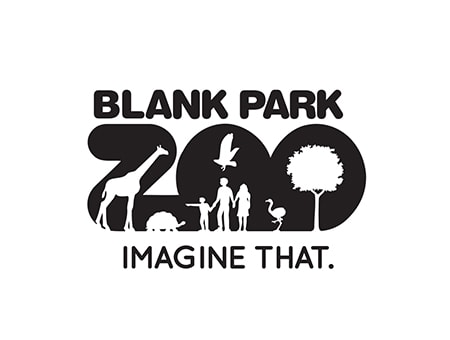 Blank Park ZOO Waterloo Schools LifeLab Partner