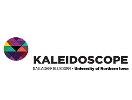 Kaleidescope Waterloo Schools LifeLab Partner