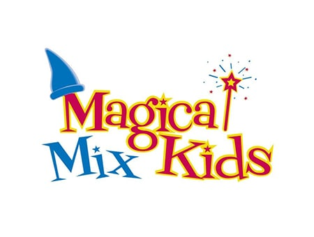 MagicalMixKids Waterloo Schools LifeLab Partner